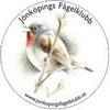 Jönköpings Fågelklubb