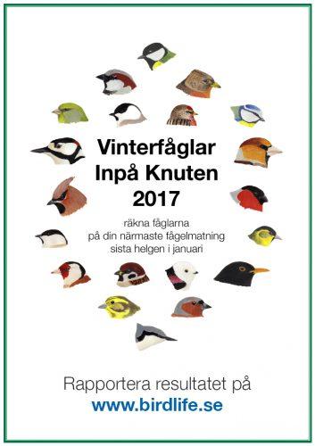 vik-affisch
